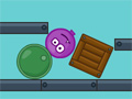 Ballooner: New Adventures Game