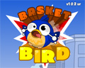 Basket Bird Game