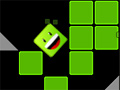 Drop Blocks Game