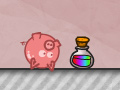Pigs Will Fly Game