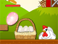 Egg Savior 2 Game