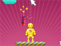 Dummy Crusher Play Free Games