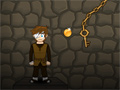 Dungeon Breaker Game