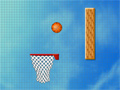 Basketball Championship League Game