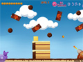 Cookie Land 2 Game