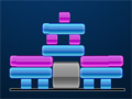 Glass Blocks Game