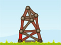 Jelly Tower Game