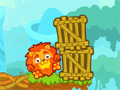 Little Animals Rescue Game