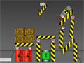 Bomb Care Game Walkthrough Level 6 to 20