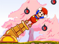 Mario Kaboom 2 Game