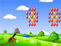 Balloons Hunter Game