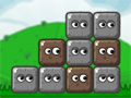 Blocks Walkthrough All Levels Game