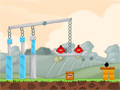 Chicken House 2 Game