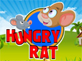 Hungry Rat Game
