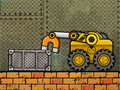 Truck Loader 4 Walkthrough Level 1 to 30