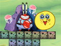Spongebob Jelly Cat Game