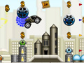 Stunt Crazy: Challenge Pack 1 Game