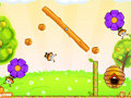 Funny Bees Game