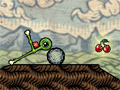 Incredipede - World 1 Game