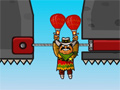 Amigo Pancho 3: Sheriff Sancho Game