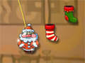 Christmas Gifts Walkthrough Level 1 to 24