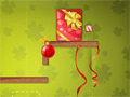 Gift Pusher 2 Game