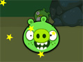 Bad Piggies Game