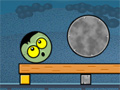 Monsters Mash 3 Game