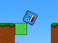 Blo Boxy 2 Game