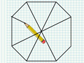 Slice Geom 2 Game