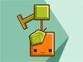 Orange Gravity 2 Level Pack Game