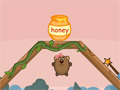 Sweet Honey: Level Pack Game