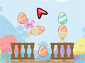 Bunny and Eggs 2 Game