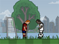 Soccer Balls 2: Level Pack Game