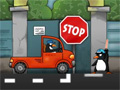 Zoo Transport Game Walkthrough level 1 to 40 Game