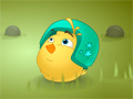 Chick Cannon 2 Game