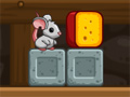 Cheese Barn Levels Pack Game