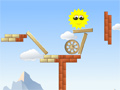 Sunny Boom Game Walkthrough level 1 to 17 Game