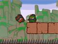 Primavera Ninja 2 Game