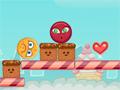 Cookie Jam 2 Besoins Game