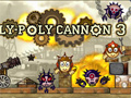 Roly Poly Cannon 3 Game Walkthrough level 1 to 50 Game