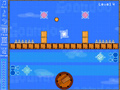 GoonDoo Game Walkthrough Level 1 to 20 Game