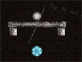 Mechanism 3 Game