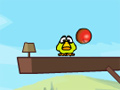 Save the Birds Game Walkthroughs Game