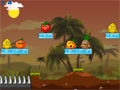 Fruits 2 Game