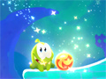 Cut the Rope: Magic Game