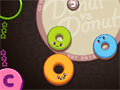 Donut vs Donut Game