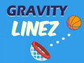 Gravity Linez Game