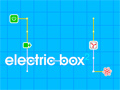 Electric Box 2 Game Walkthroughs level 1 to 10 Game