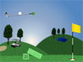 Green Physics Game Walkthroughs Level 1 to 18 Game